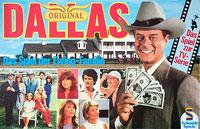 Dallas Original