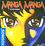 Manga Manga