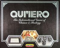 Qumero