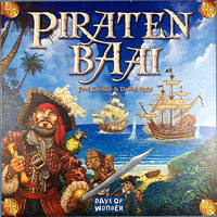 Piraten Baai