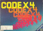 Code X4