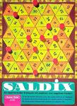 Saldix
