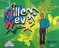 Het spel van Willem Wever