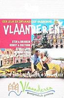Vakantielandenspel - Vlaanderen
