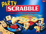 Scrabble: Party