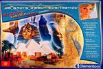 De Grote Geschiedenisshow: Het Egypte van de Farao