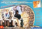 De Grote Geschiedenisshow - De Middeleeuwen
