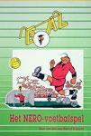 Goal: Het Nero-voetbalspel