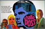 Hallo Boss