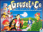 Grusel & Co