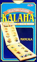 Kalaha (Mancala)