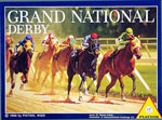Grand National Derby