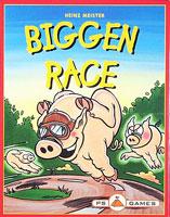 Biggen Race