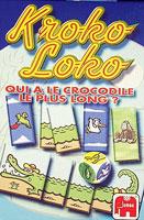 Kroko Loko (F)