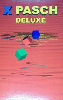 X Pasch Deluxe