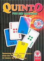 Quinto (ASS)