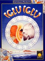 Iglu Iglu