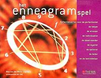 Het Enneagramspel