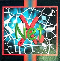 X.net (Das Internet-Kartenspiel)