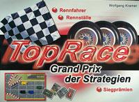 Top Race (Aldi)