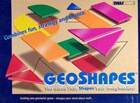 Geoshapes