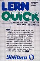 Lern Quick