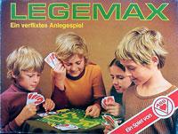 Legemax