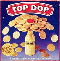 Top Dop