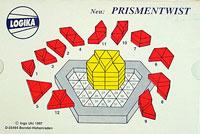 Prismentwist
