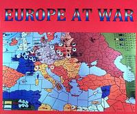 Europe at War