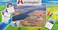Havenspel (Antwerpen)