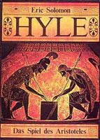 Hyle - Das Spiel des Aristoteles