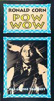 Pow Wow - Das grosse Tanzfest