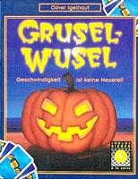 Grusel-Wusel