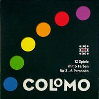 Colomo