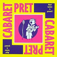 Cabaret Pret