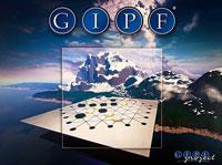 Gipf (2004)