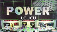Power - Le Jeu