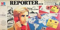Reporter...