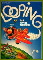 Looping: Das Flotte Flugspiel