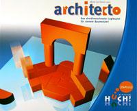 Architecto (Huch)