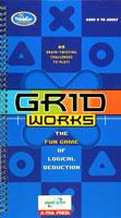 Grid Works
