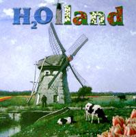 H2Olland (H2O Holland)