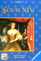 AM01: Louis XIV