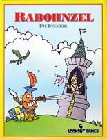 Rabohnzel