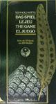 Das Spiel (1980)