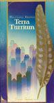 Terra Turrium