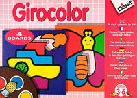 Girocolor