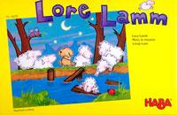Lore Lamm (Liesje Lam)