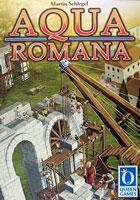 Aqua Romana (D)